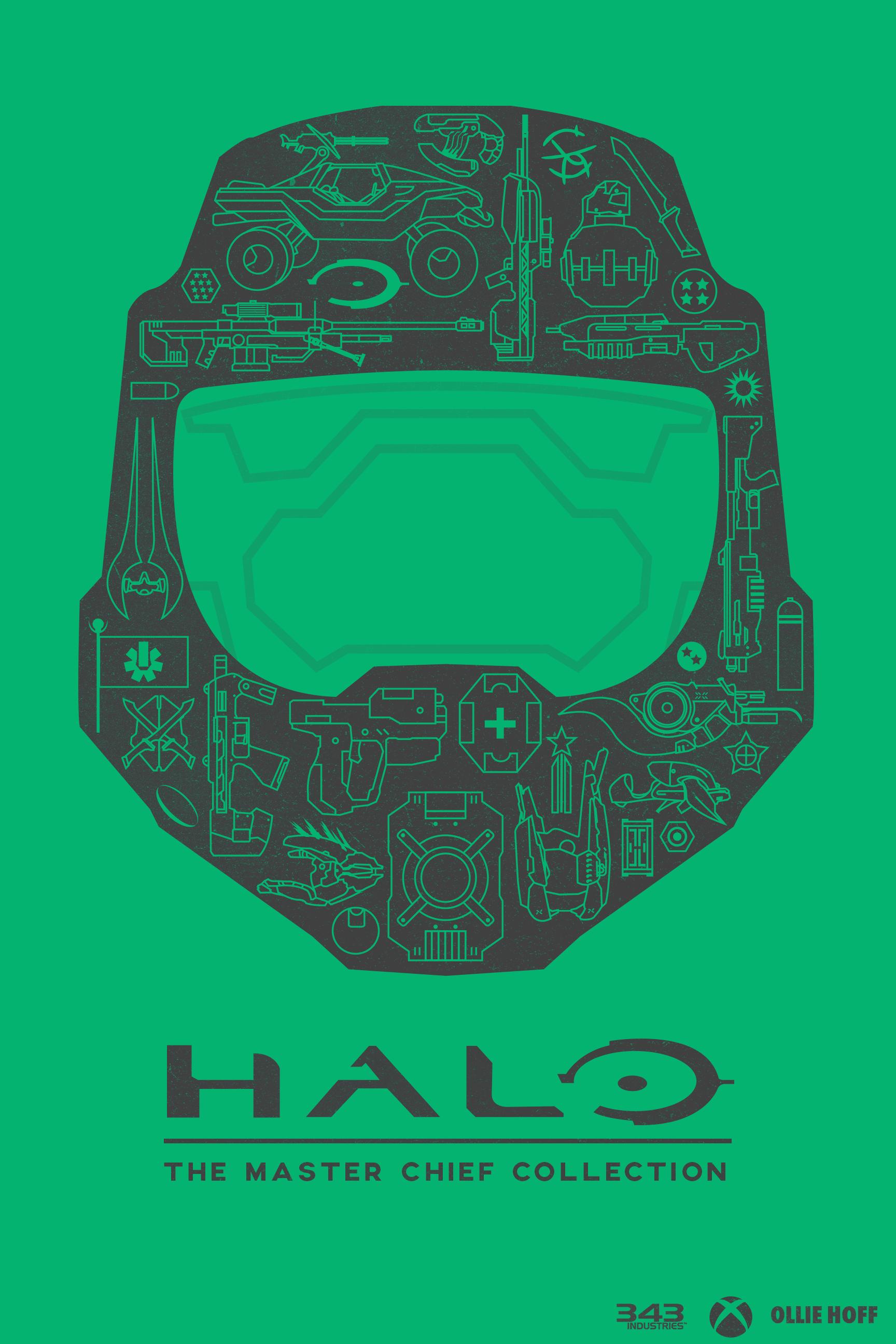 Halo_MC