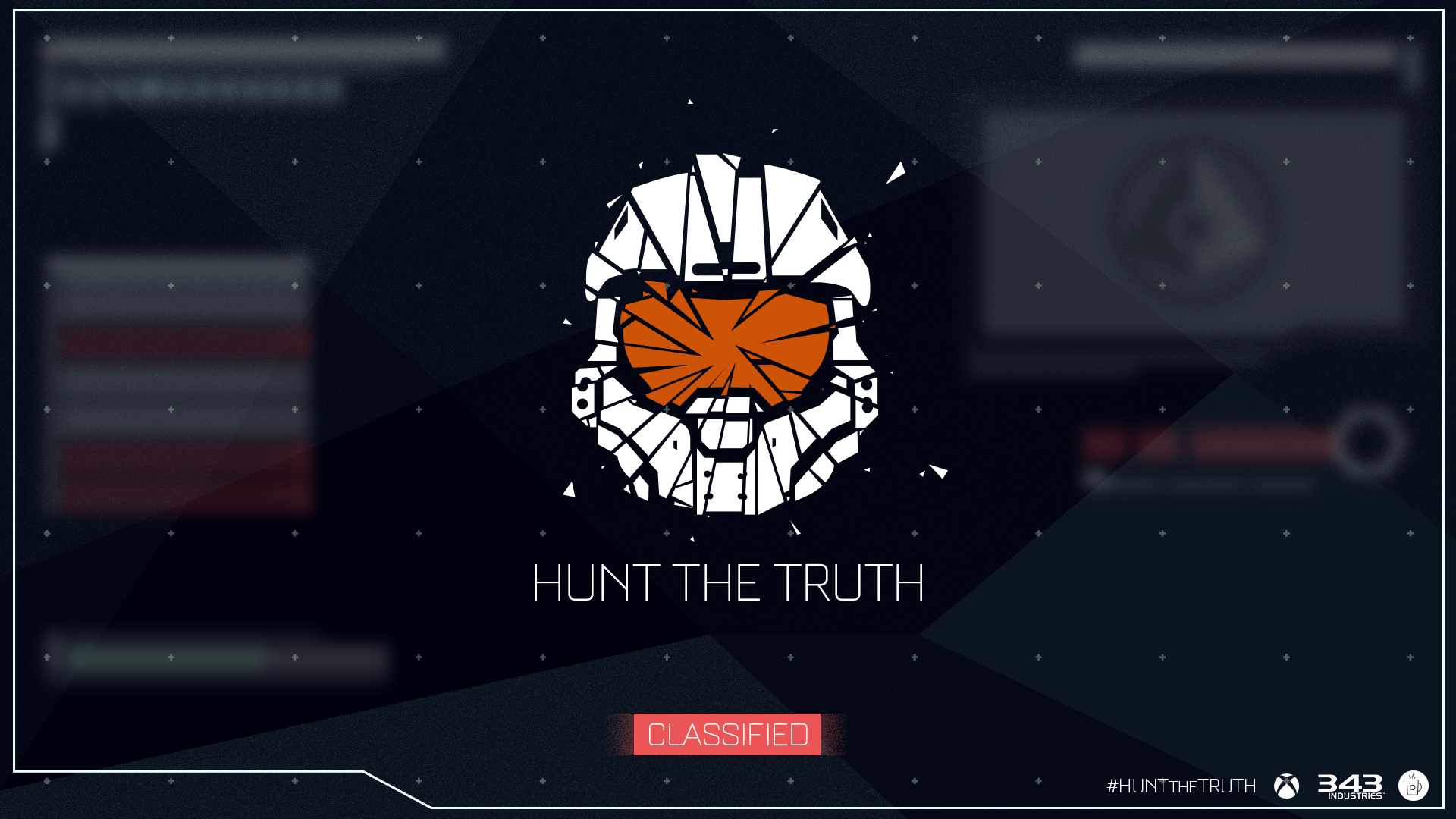 HUNTtheTRUTH