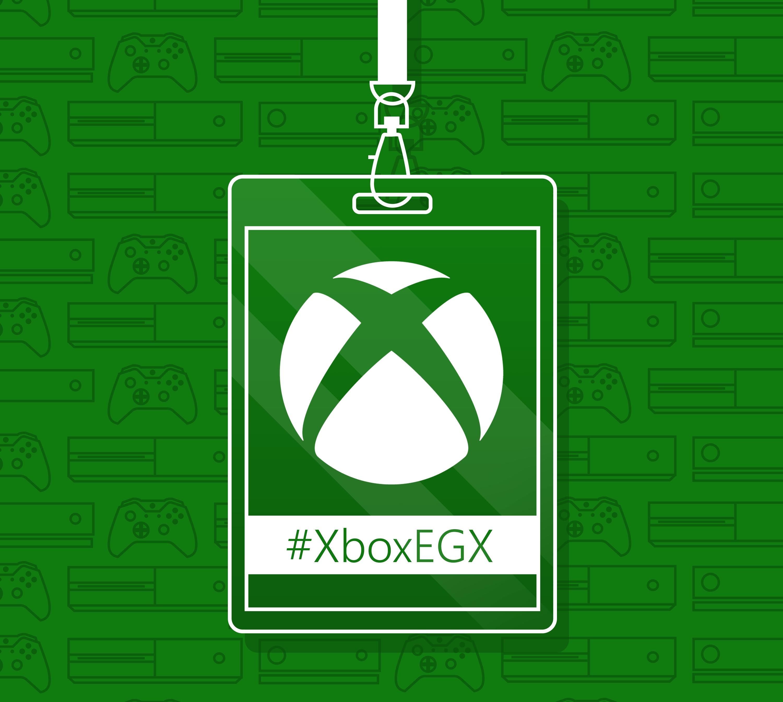 XboxLanyard_final