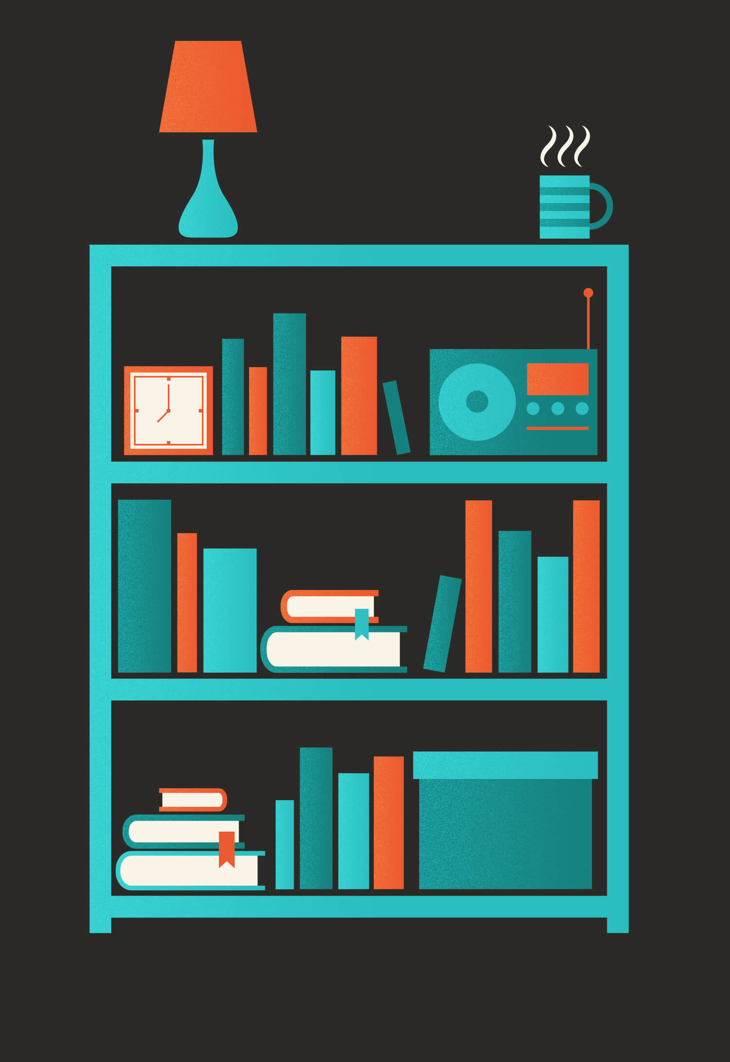bookshelf_300dpi