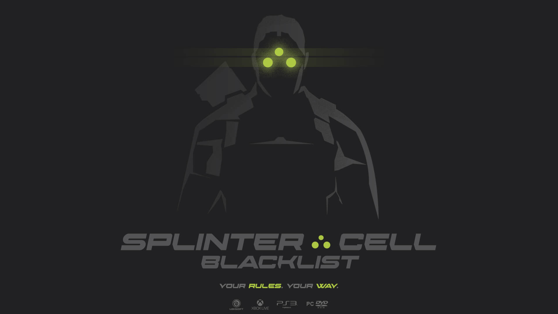 splinter_cell_wallpaper