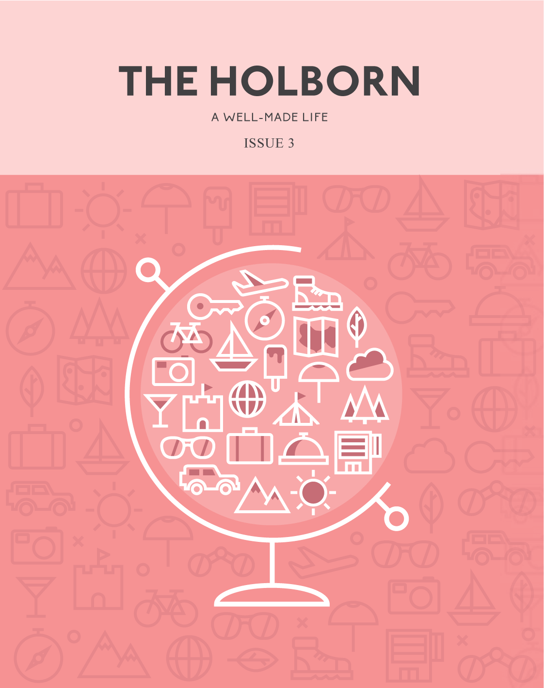 The_Holborn_Issue3