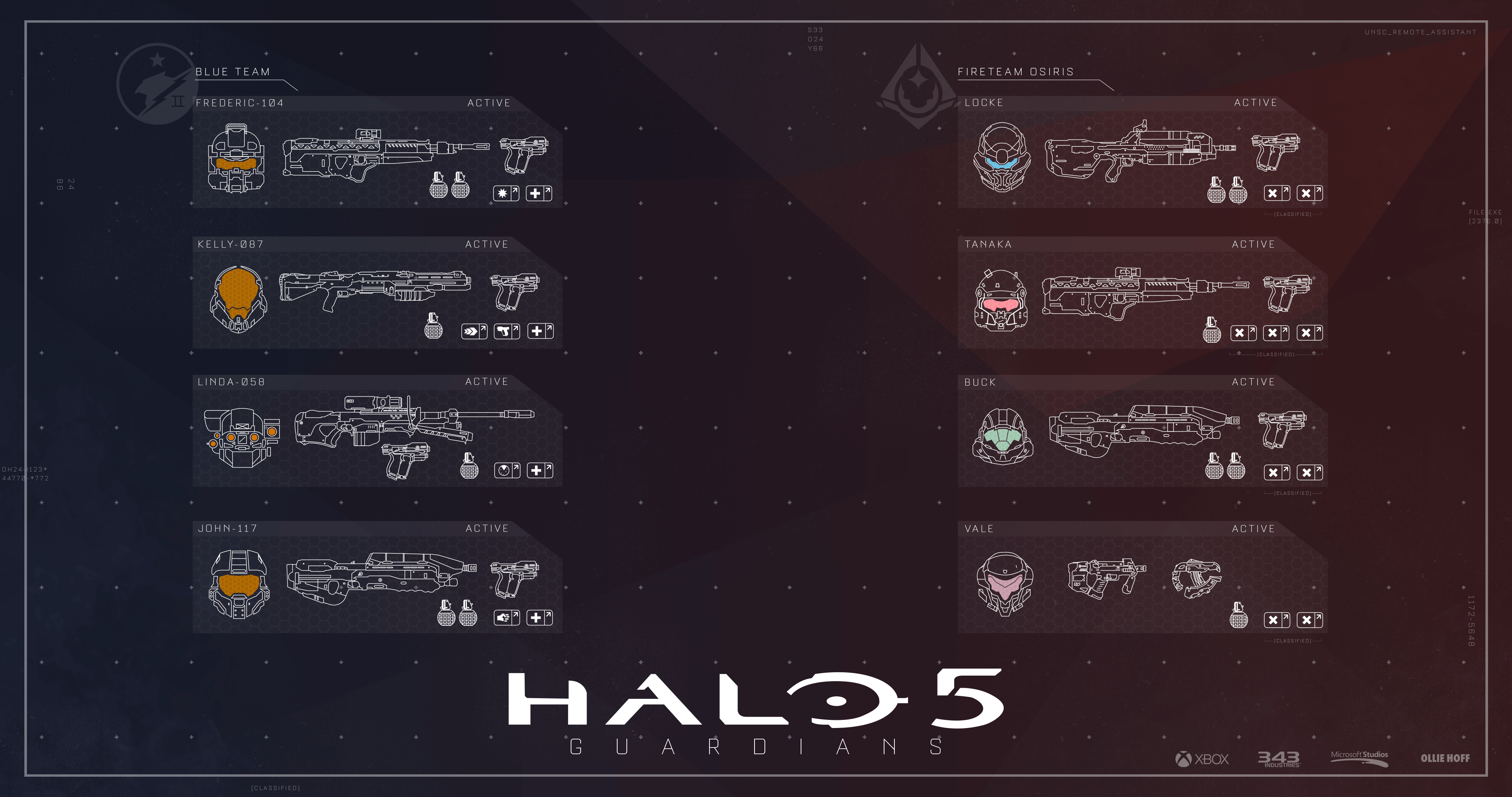 Halo5_wallpaper_4K
