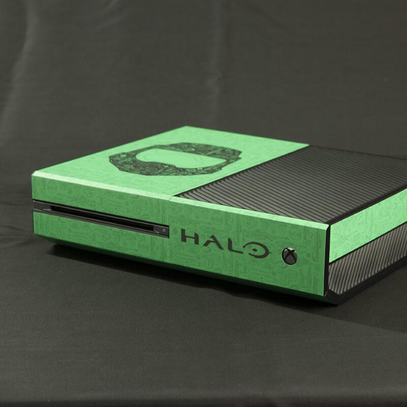 Xbox Australia
