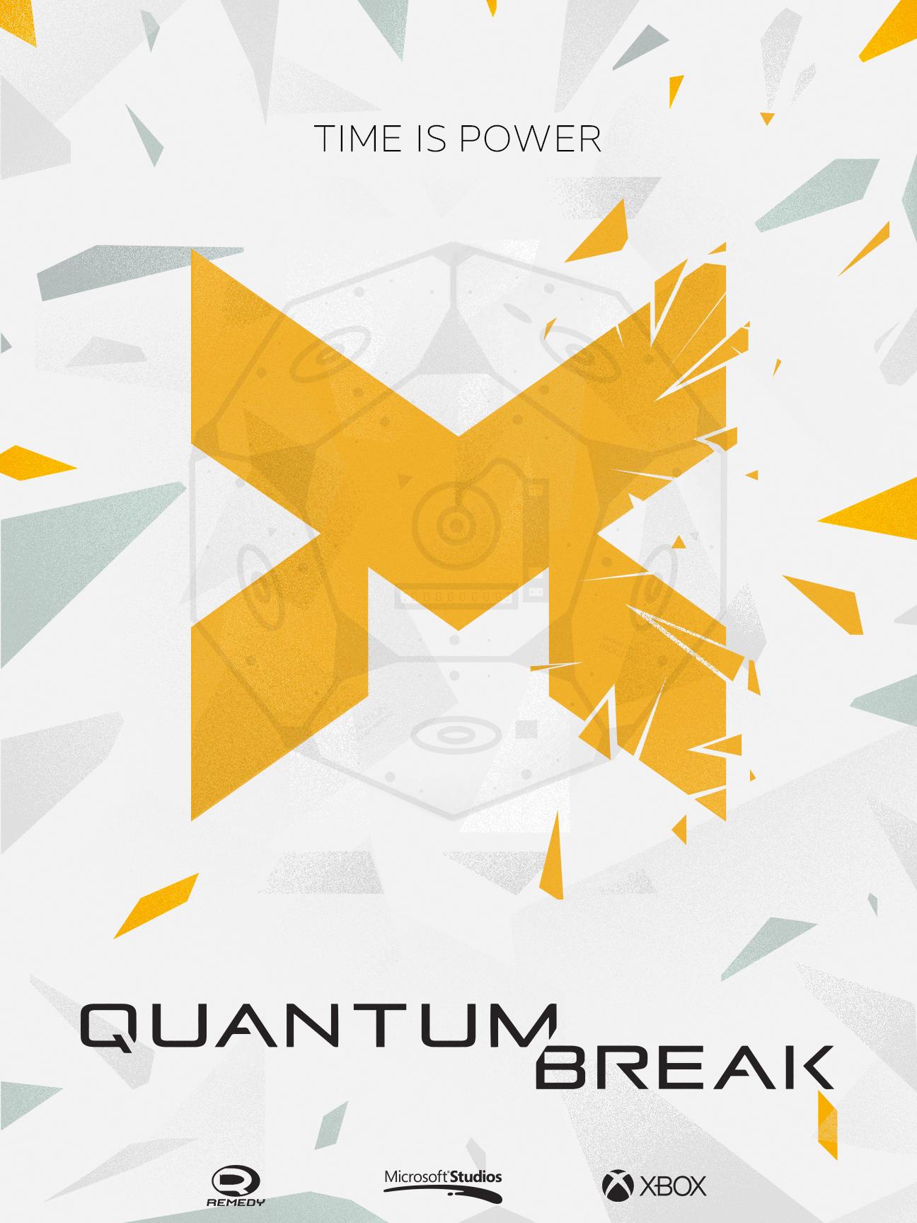 QuantumBreak_small