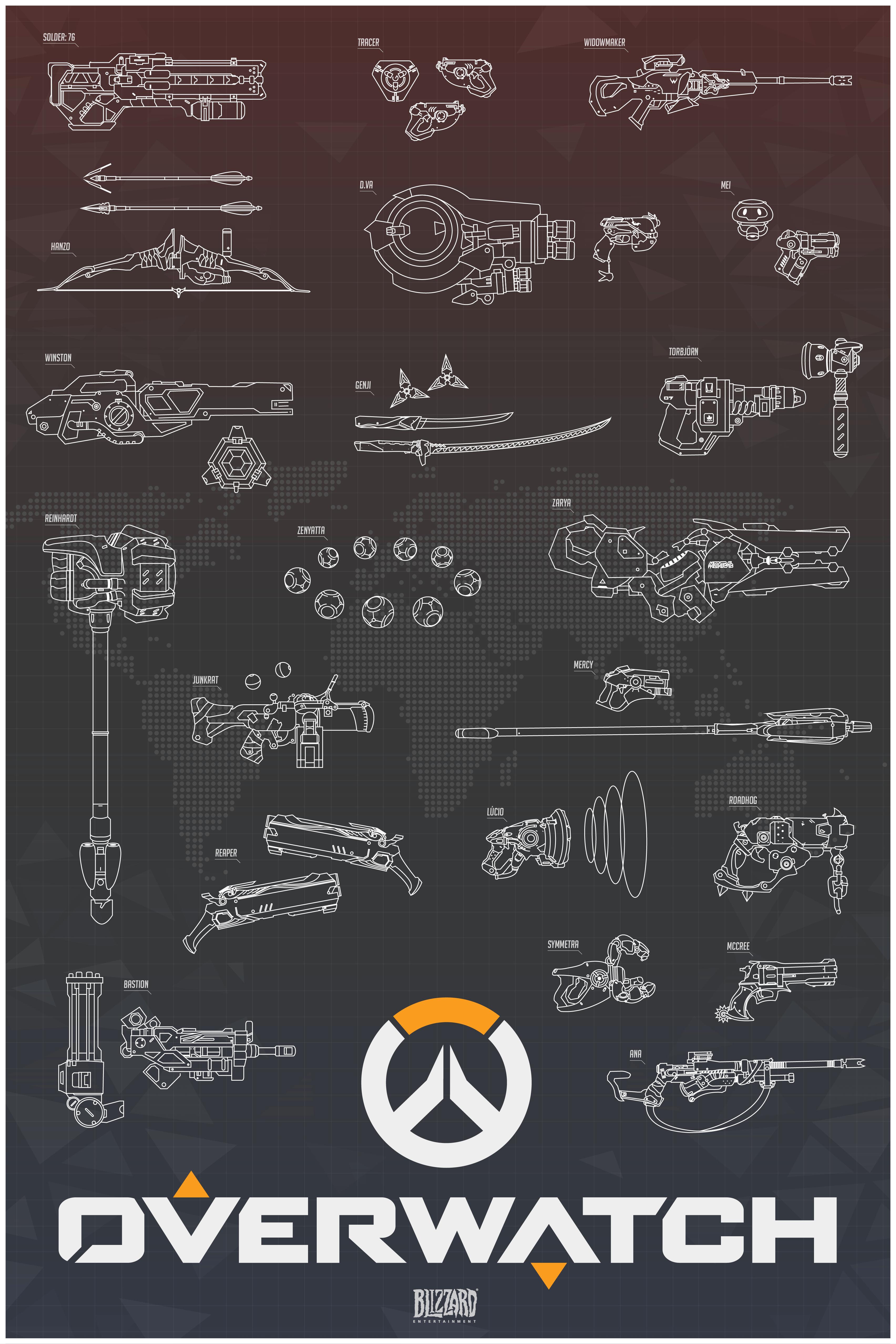 Overwatch_large-01