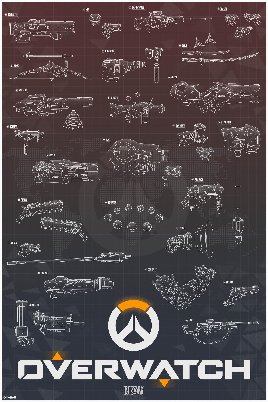 Overwatch_updated