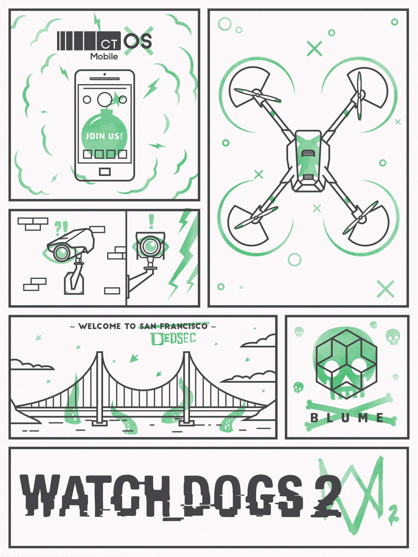 watchdogs2_poster_final_green