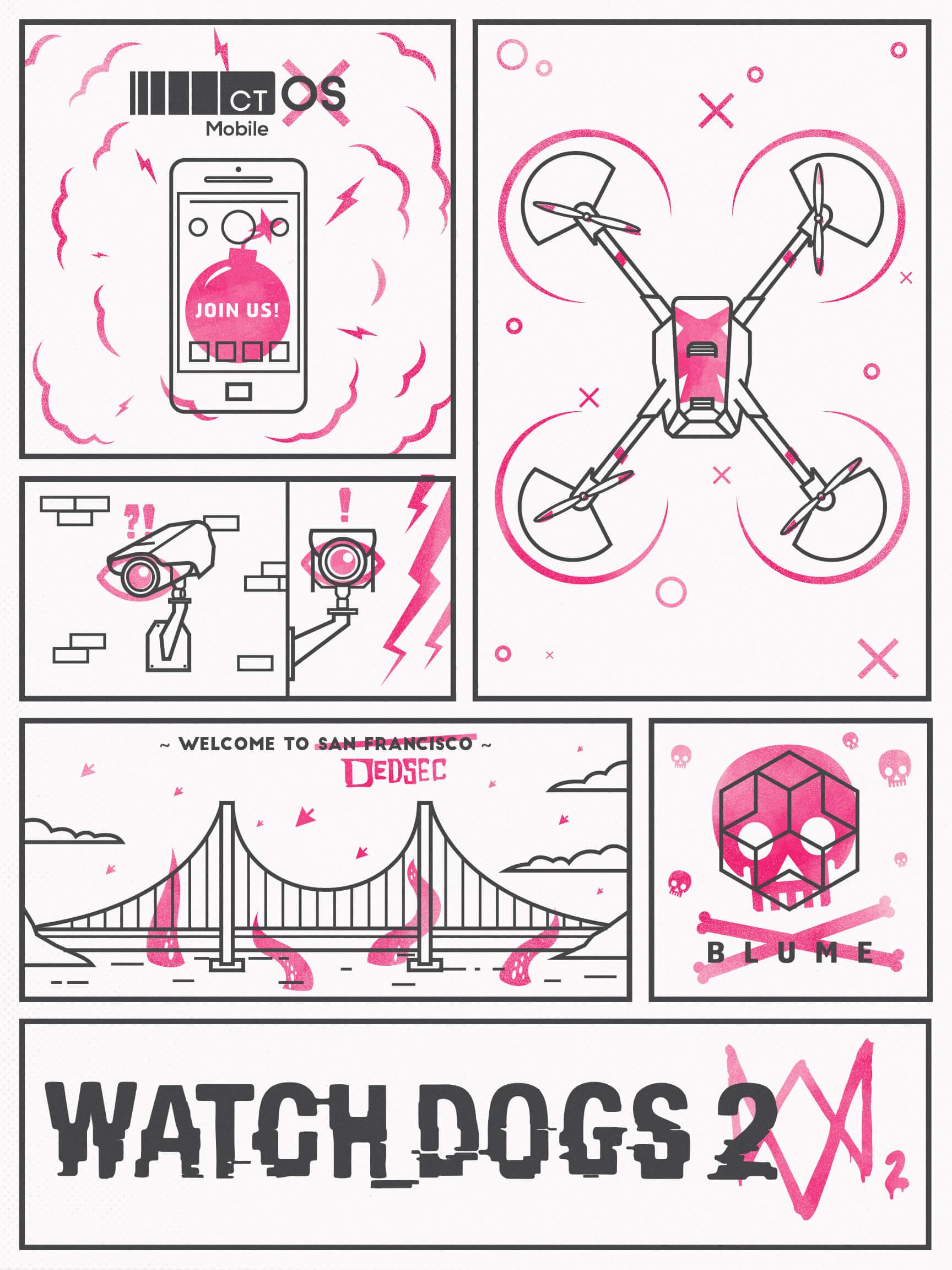 watchdogs2_poster_final_pink