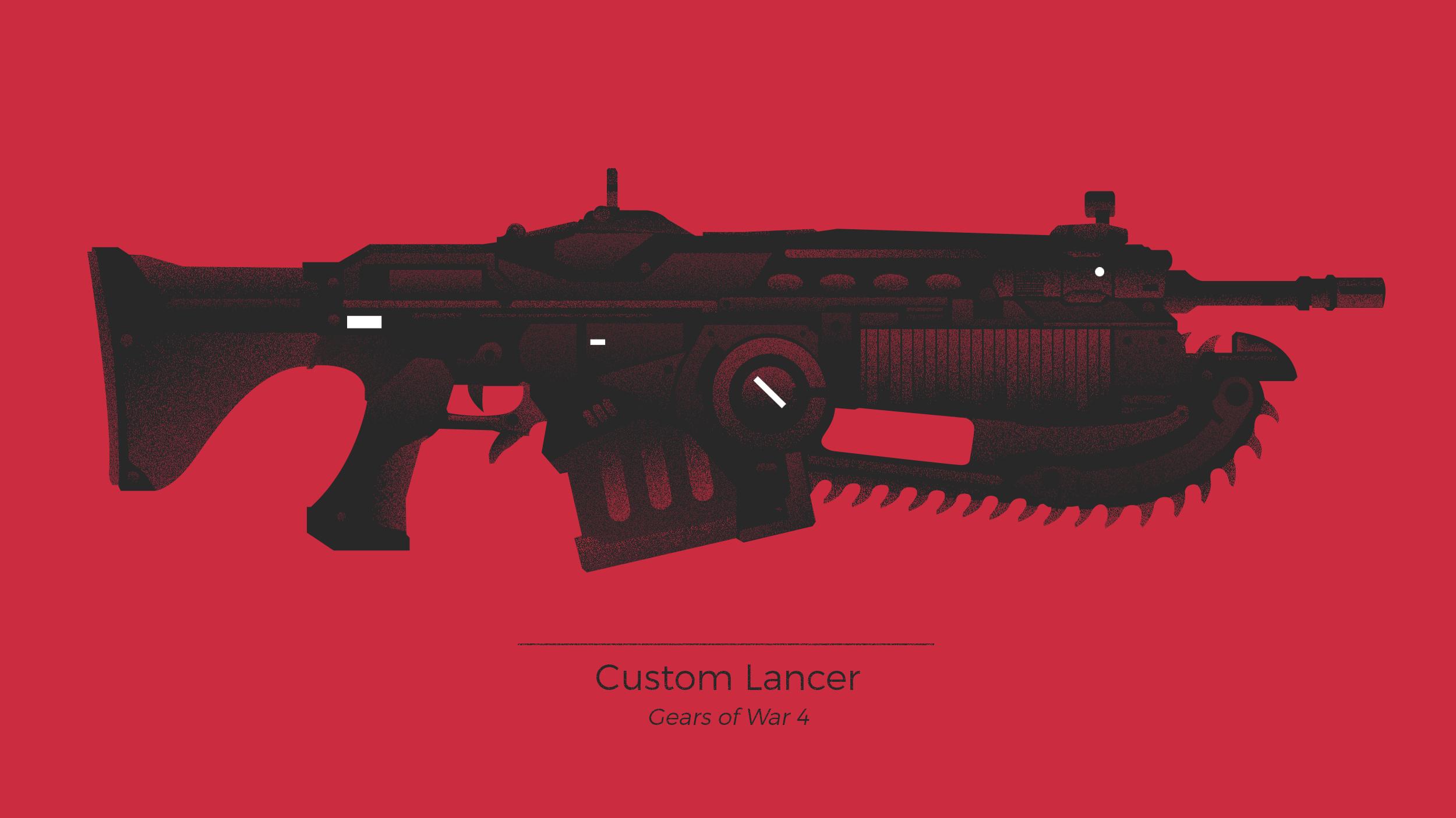 custom_lancer