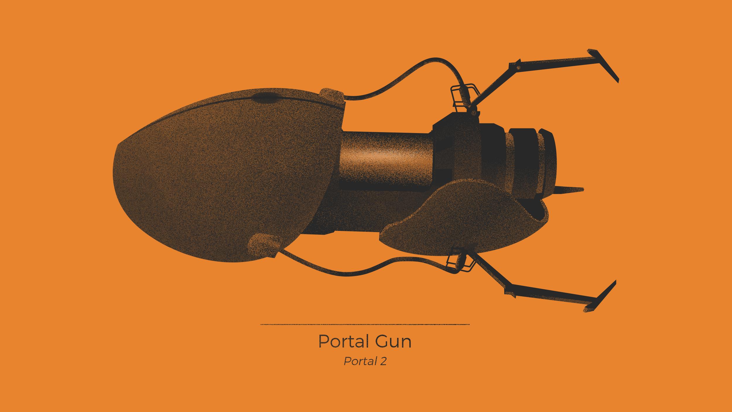 portal_orange