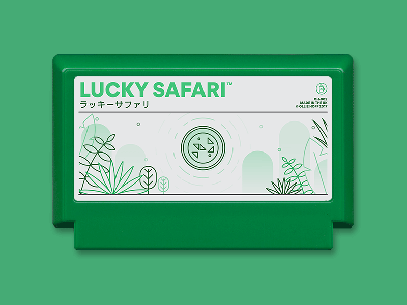 Famicase2017_dribbble