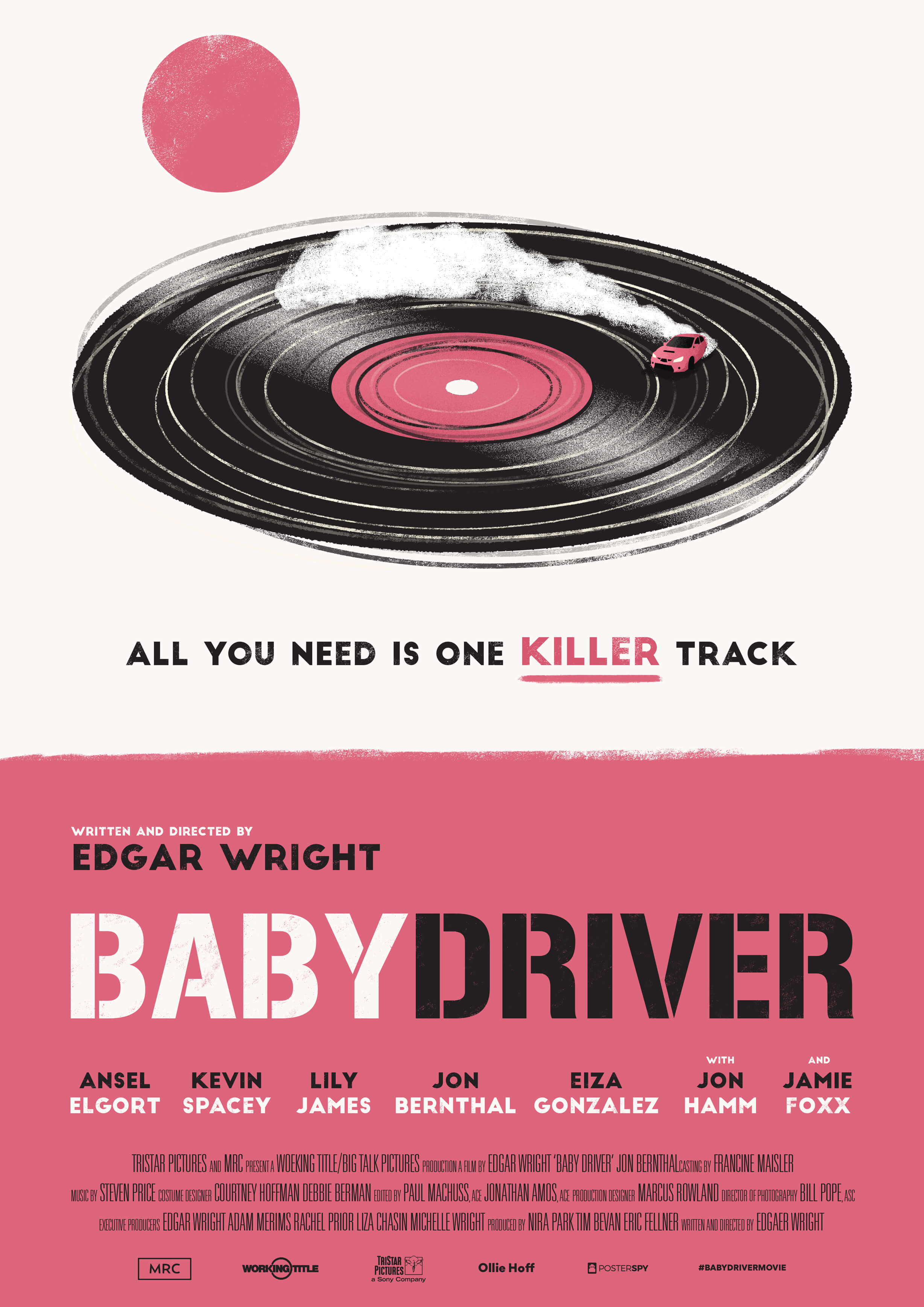 Baby-Driver_final_small_updated