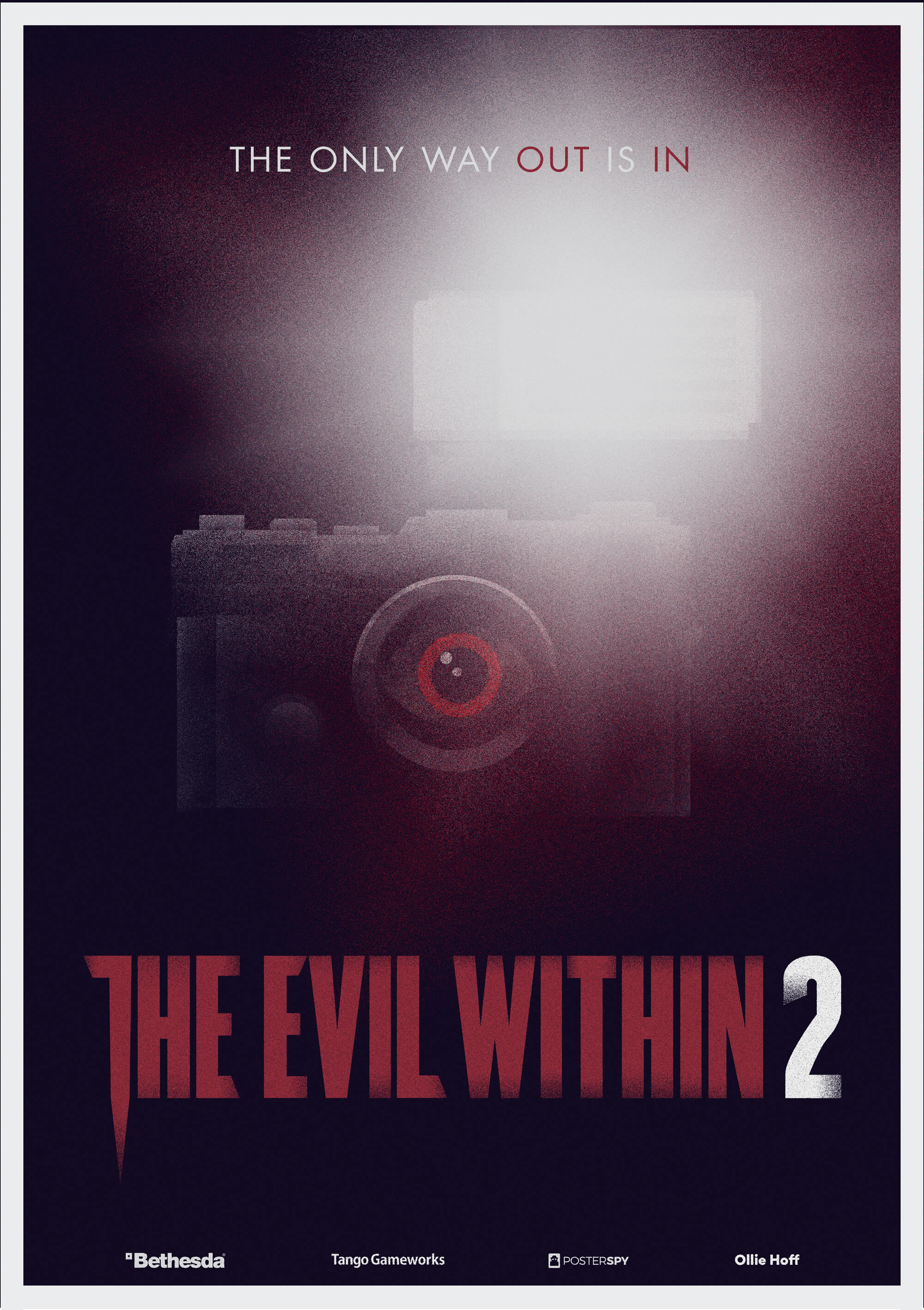 Evil_within_2_final_small