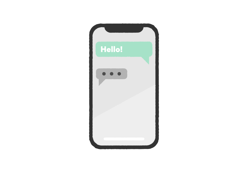 Phone_(about)3