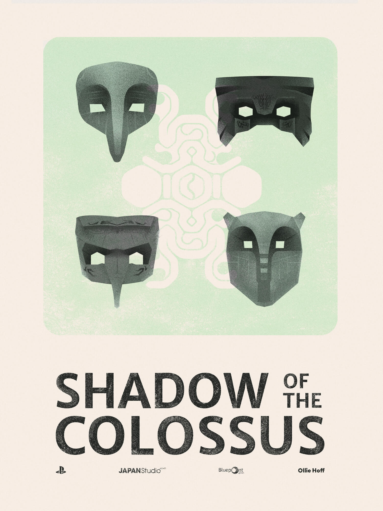 Shadow_of_the_Colossus_website
