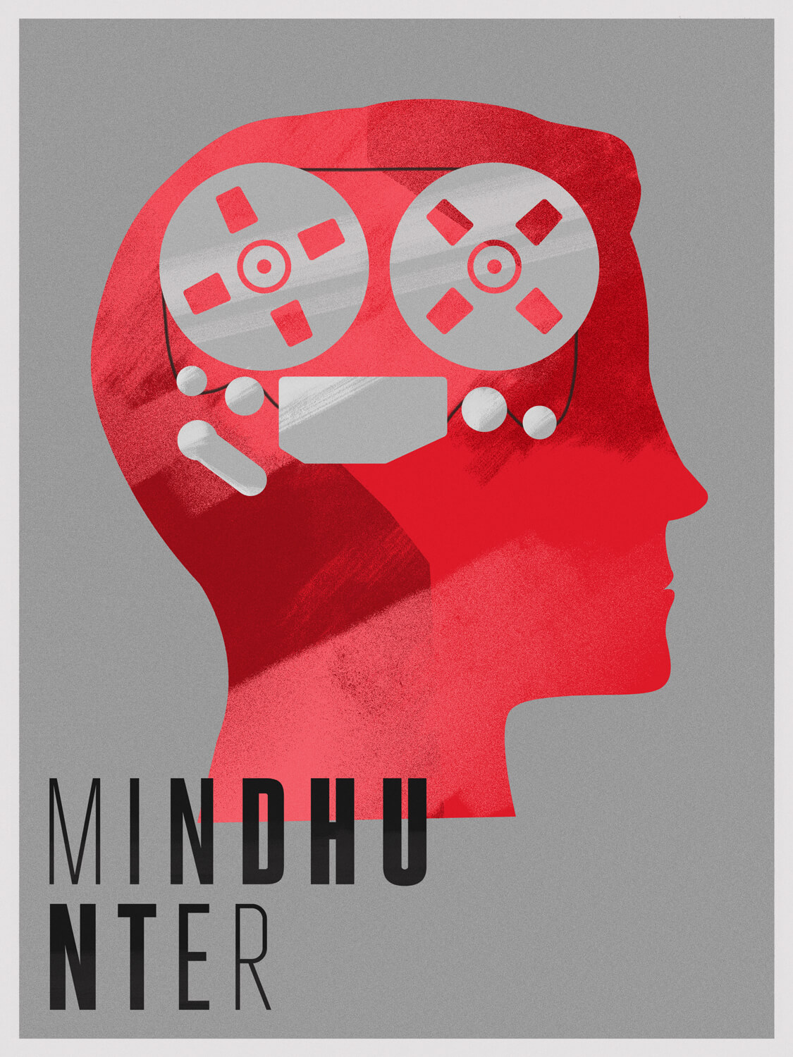 Mindhunter_final_small