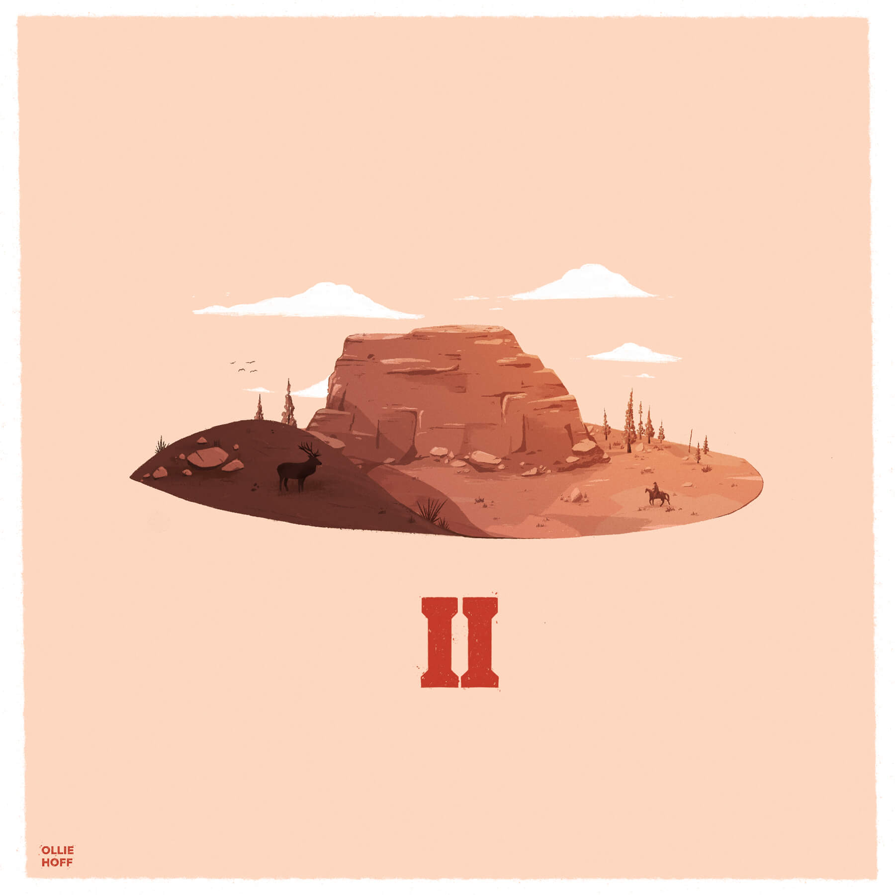 RDR2_square_final_small2