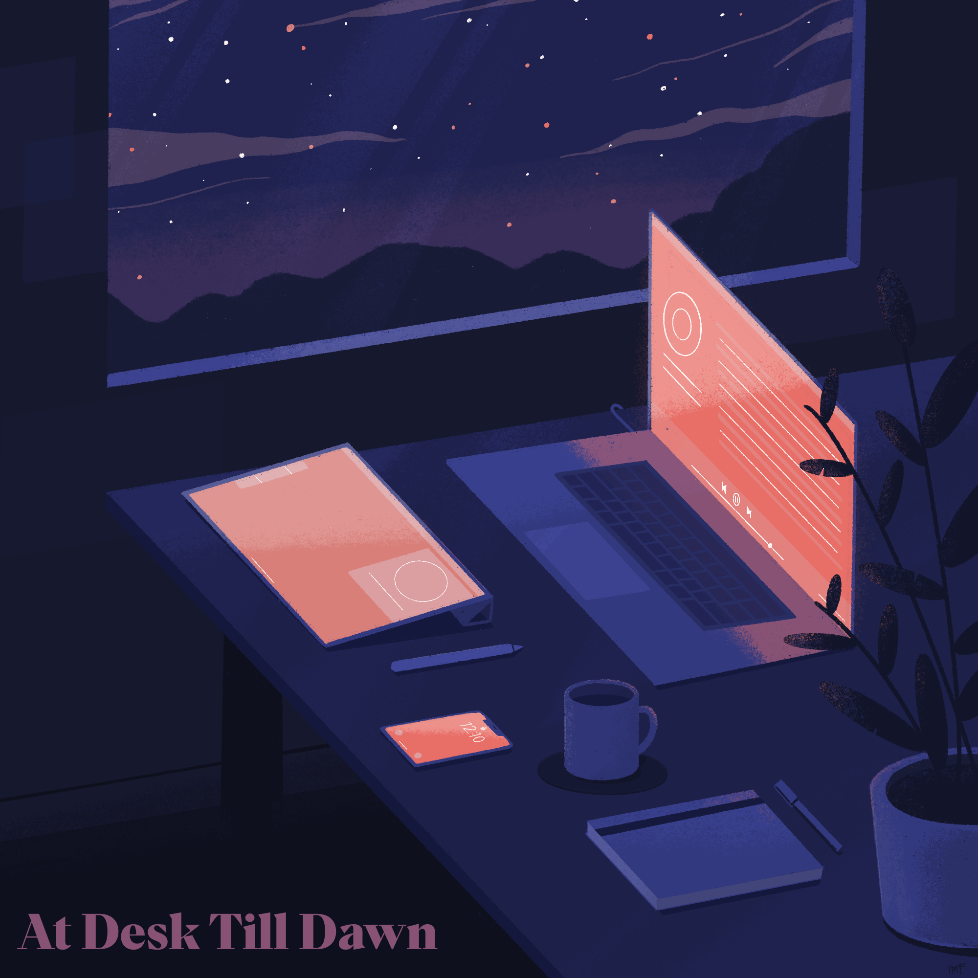 At_Desk_Till_Dawn_small