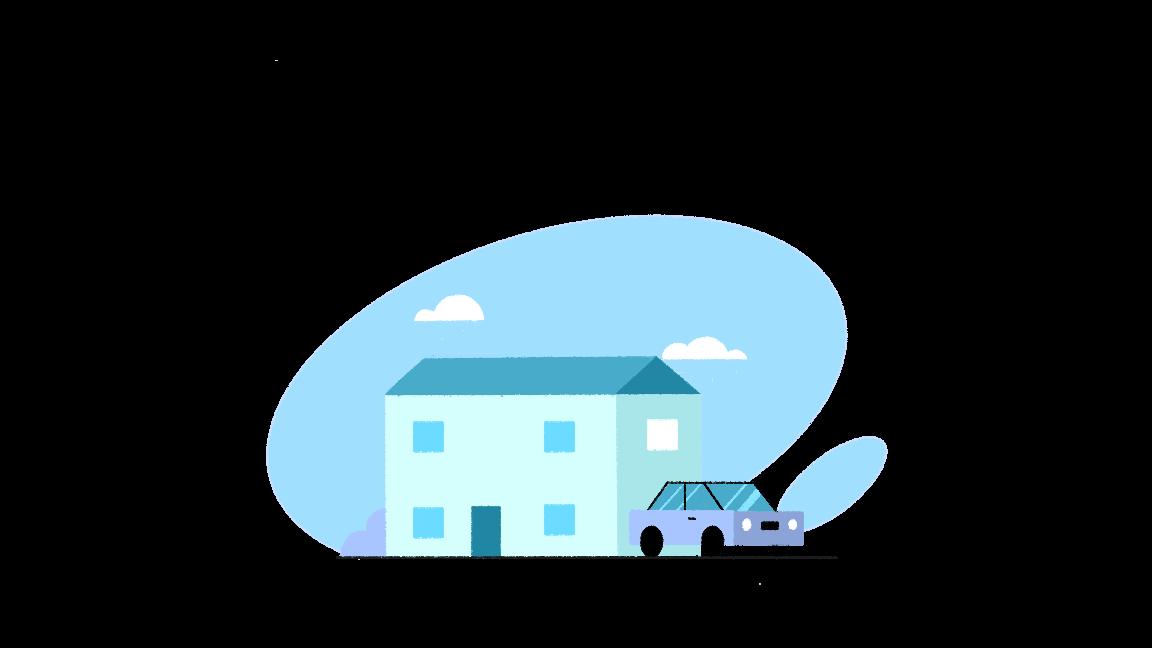 Spot_2_-_Illustration