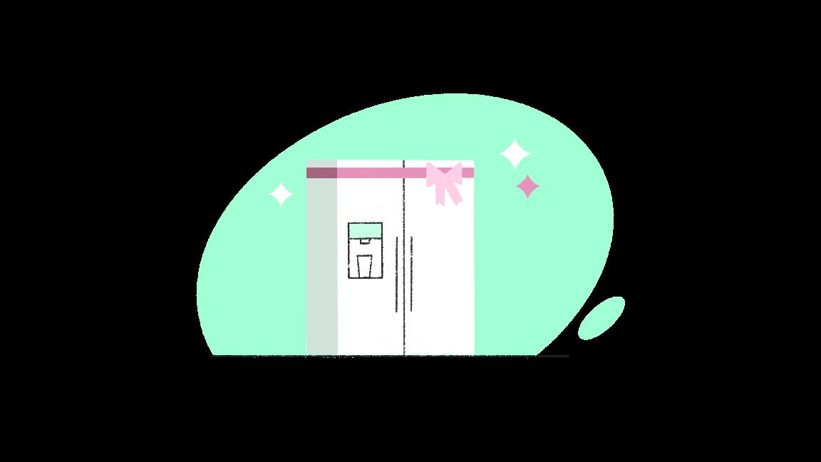 Spot_8_-_Illustration
