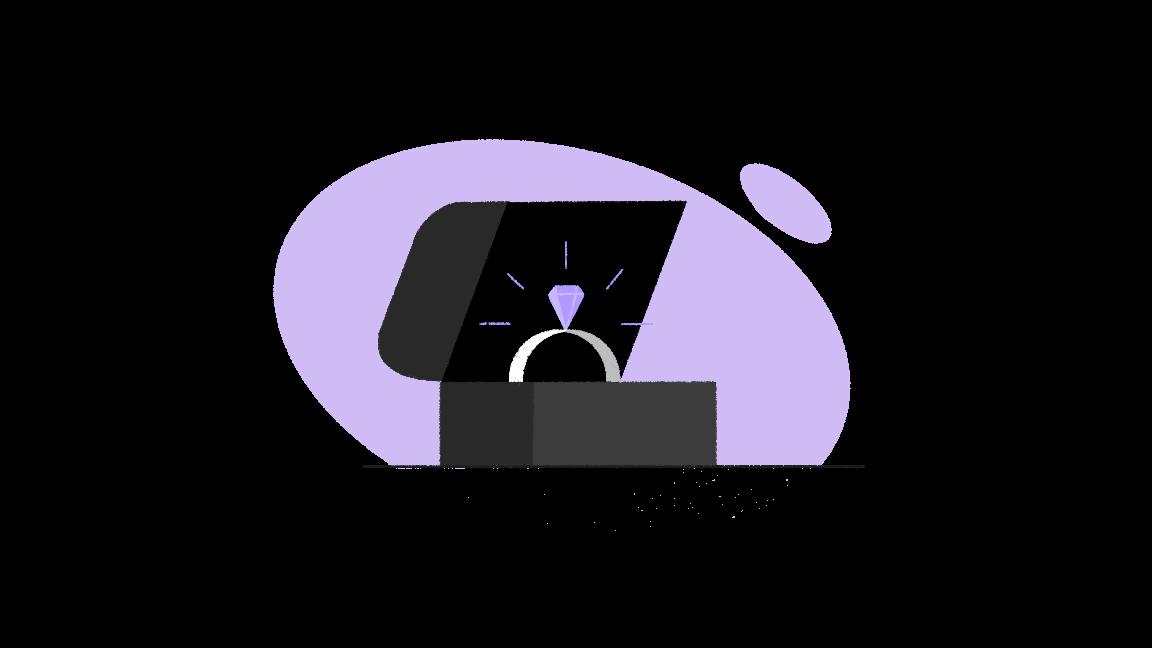 Spot_9_-_Illustration